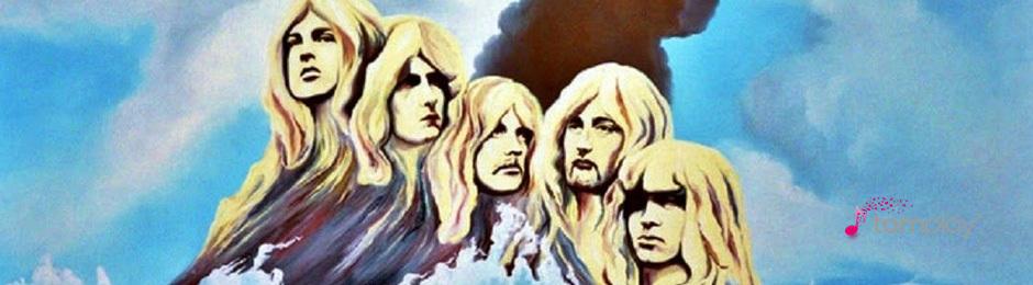 Deep-Purple-Smoke-on-the-Water_banner940x260_andrew_03-05-21.jpg