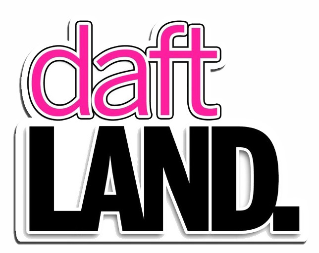 Logo de Daft Land.jpg