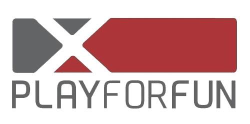 Logo de Play for fun.jpg
