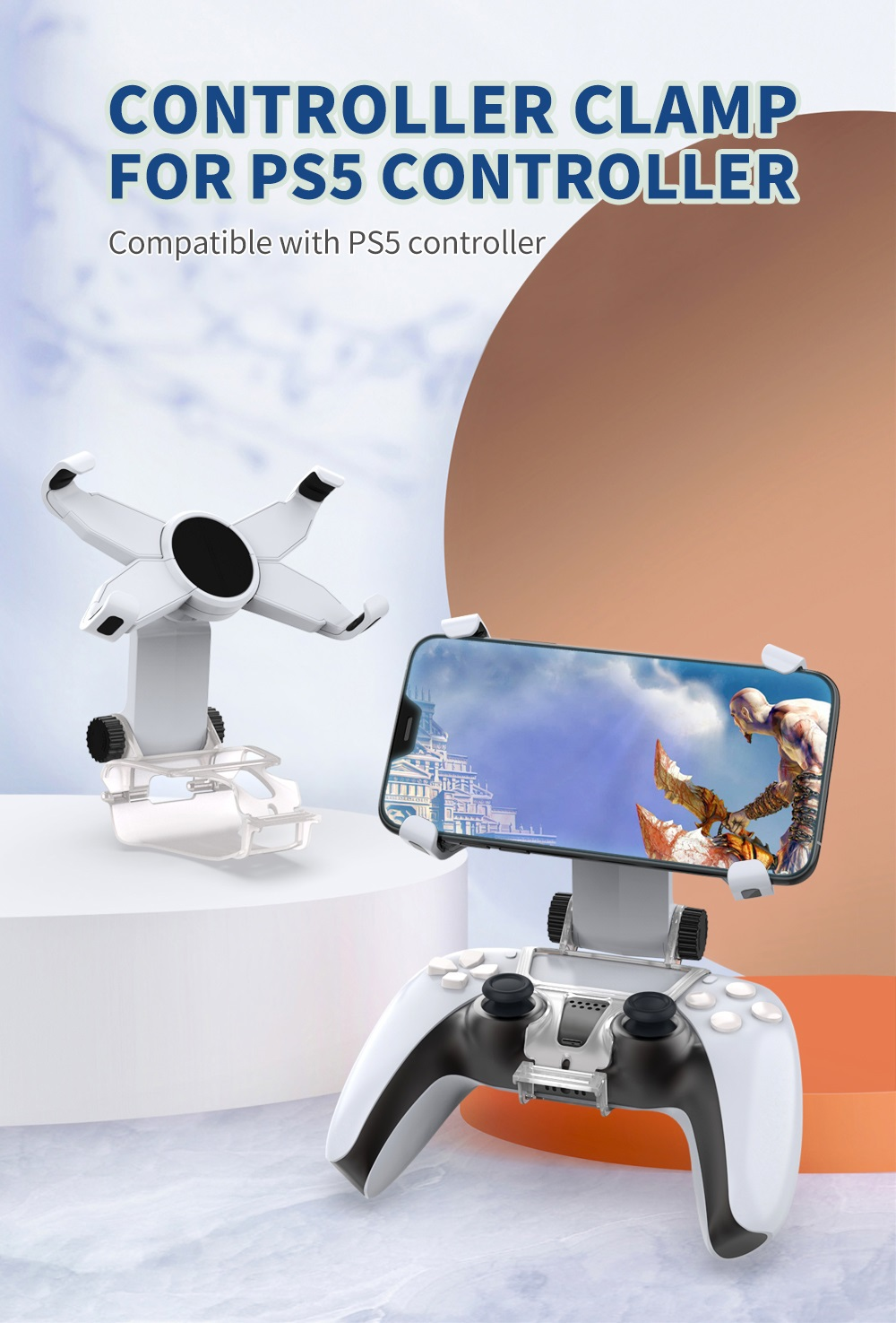 Mobile Clamp ps5.jpg