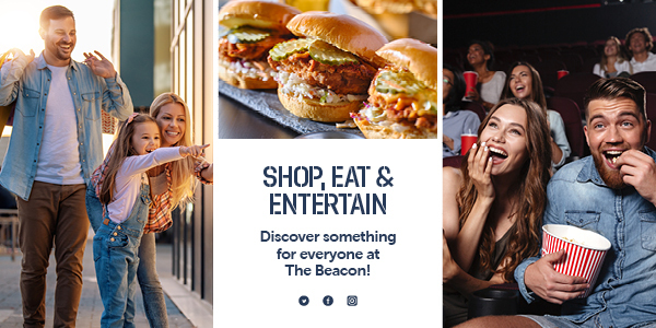BW11427 BEAC Shop, Eat and Entertain Html banner 600x300px2.jpg