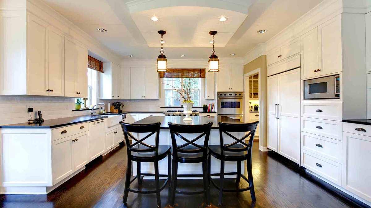 Kitchen-Cabinet-Painters-Boston-MA-SLIDER-1920px-1080px copy.jpg