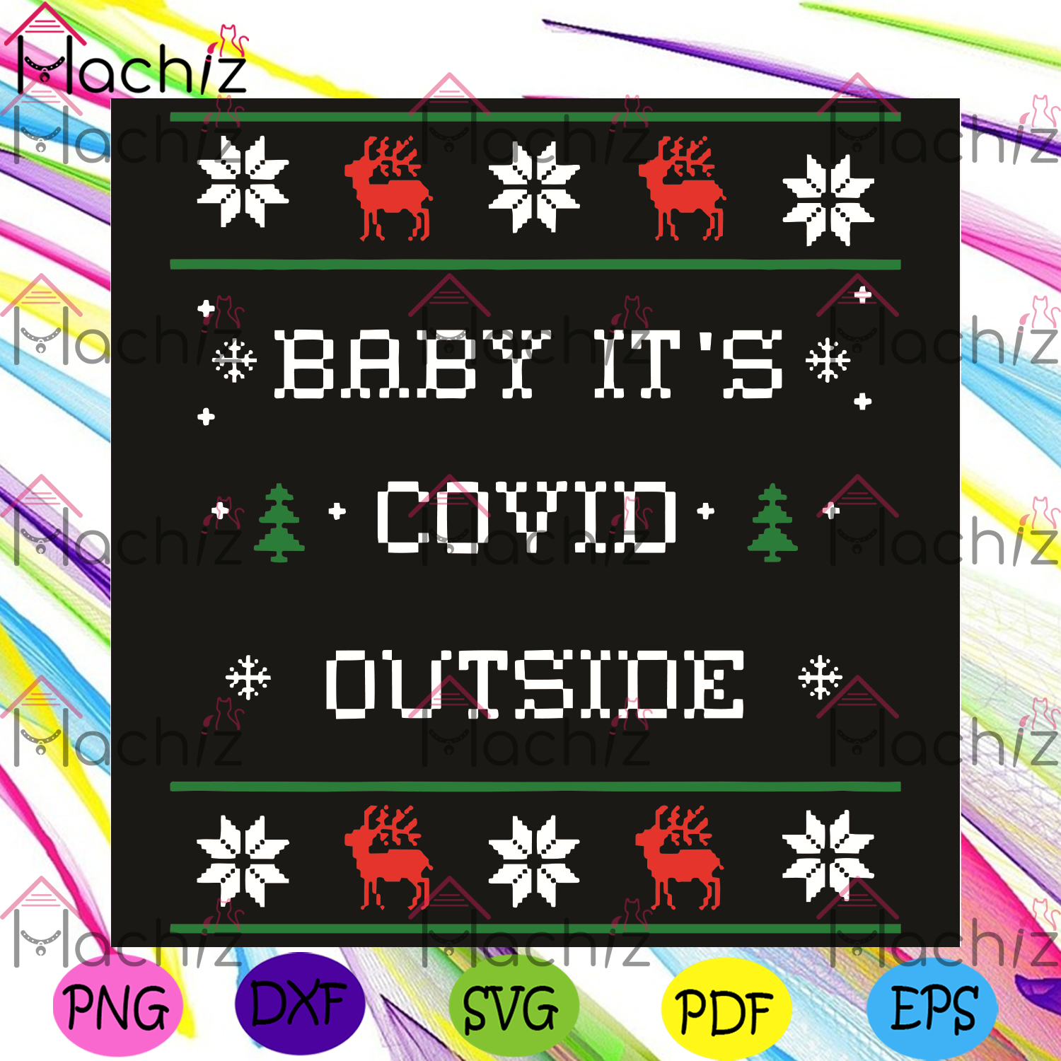Baby it is covid outside svg, christmas svg, baby it is covid outside svg, covid outside svg, covid svg, covid 2020 svg, covid christmas svg, covid quote svg, christmas 2020 svg, xmas svg, christmas holiday svg