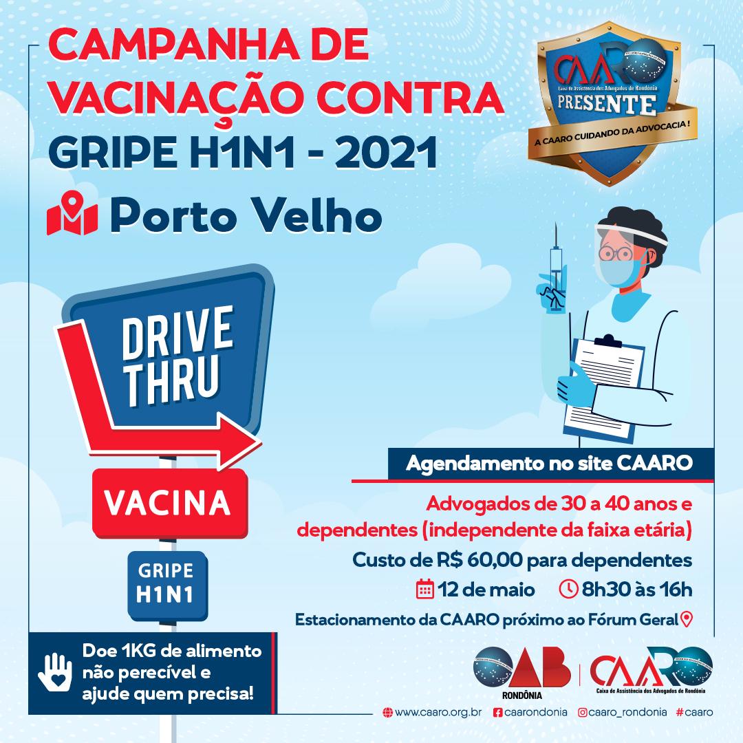 FEED 1-30.04- Porto Velho 30 a 40 anos.jpg