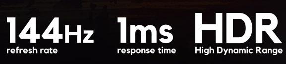 Frecuencia, respuesta y compatibilidad.jpg