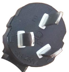 Cable Power para PC.jpg