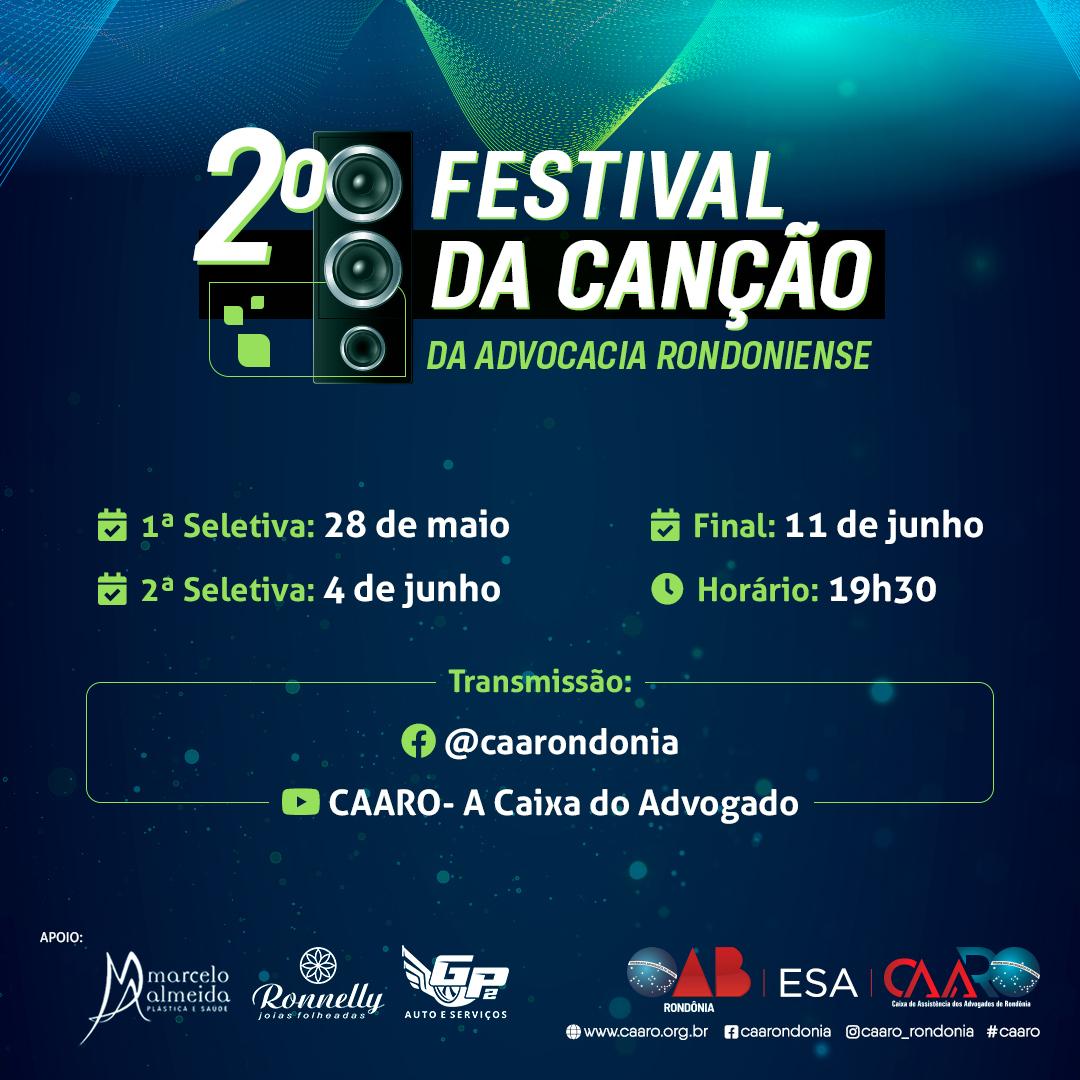 FEED-18.05 Festival da Canção.jpg