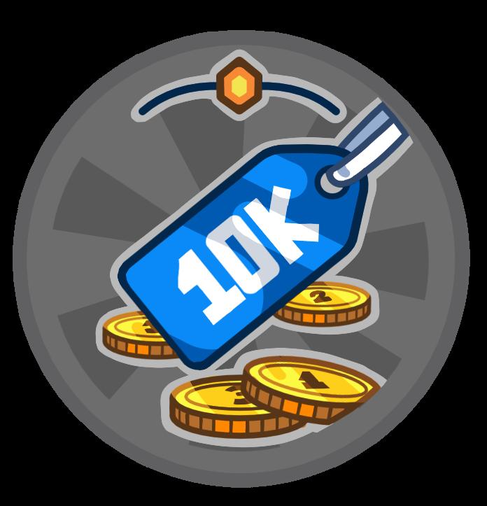 Plano de faturamento para 10k por mês