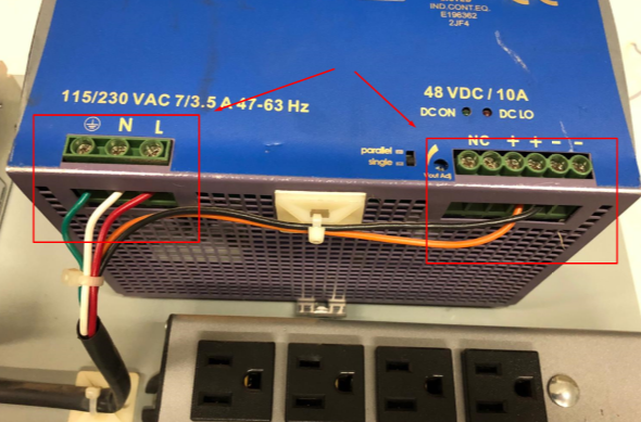Power supply 2.png
