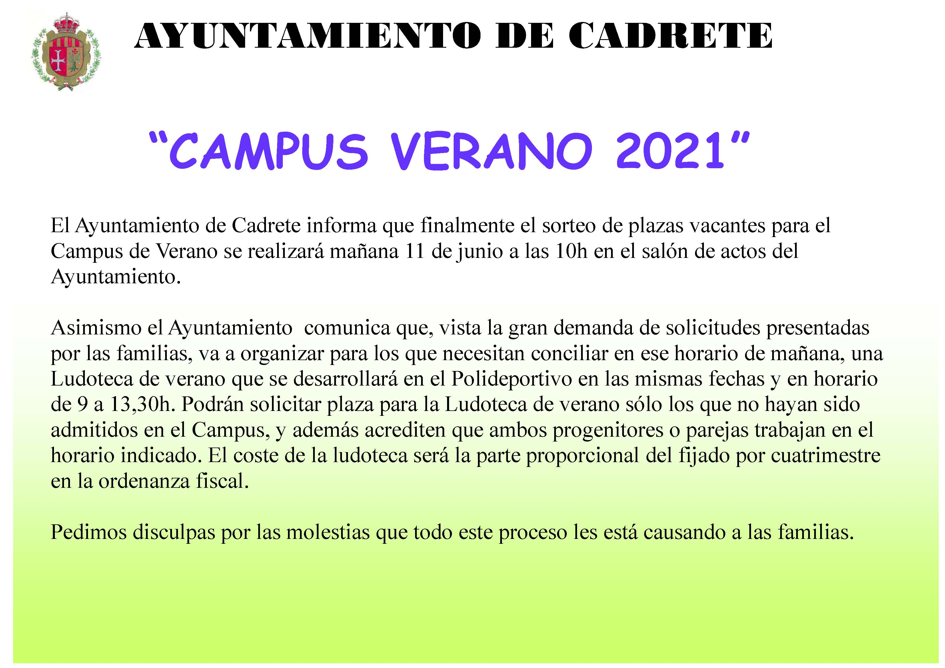campus verano 2021.jpg