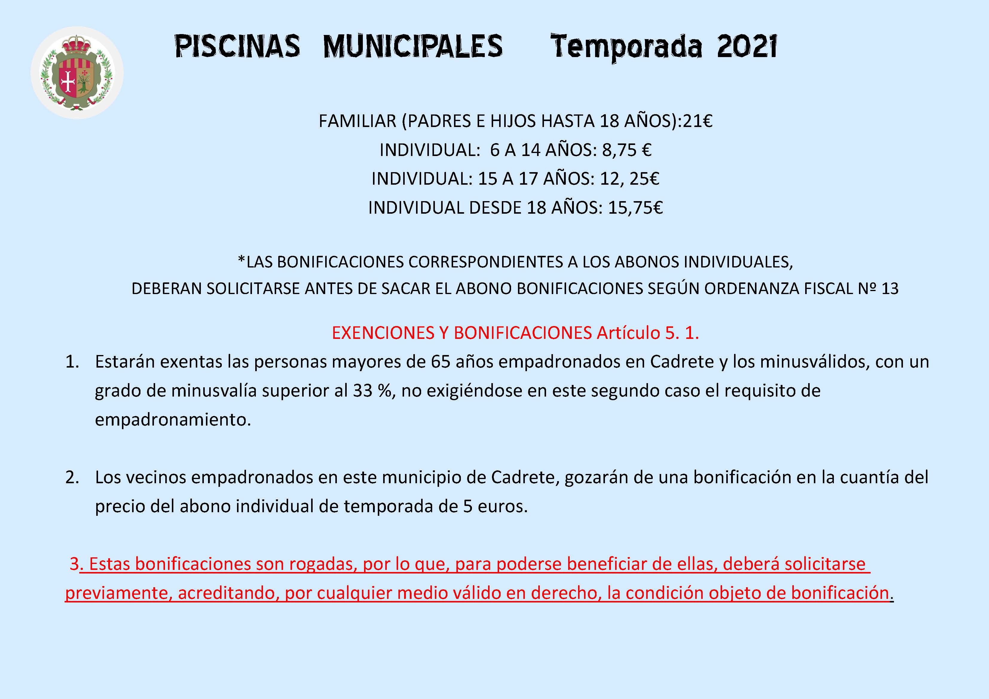 PRECIOS BONO PISCINA TEMPORTADA 2021 PUBLICAR.jpg