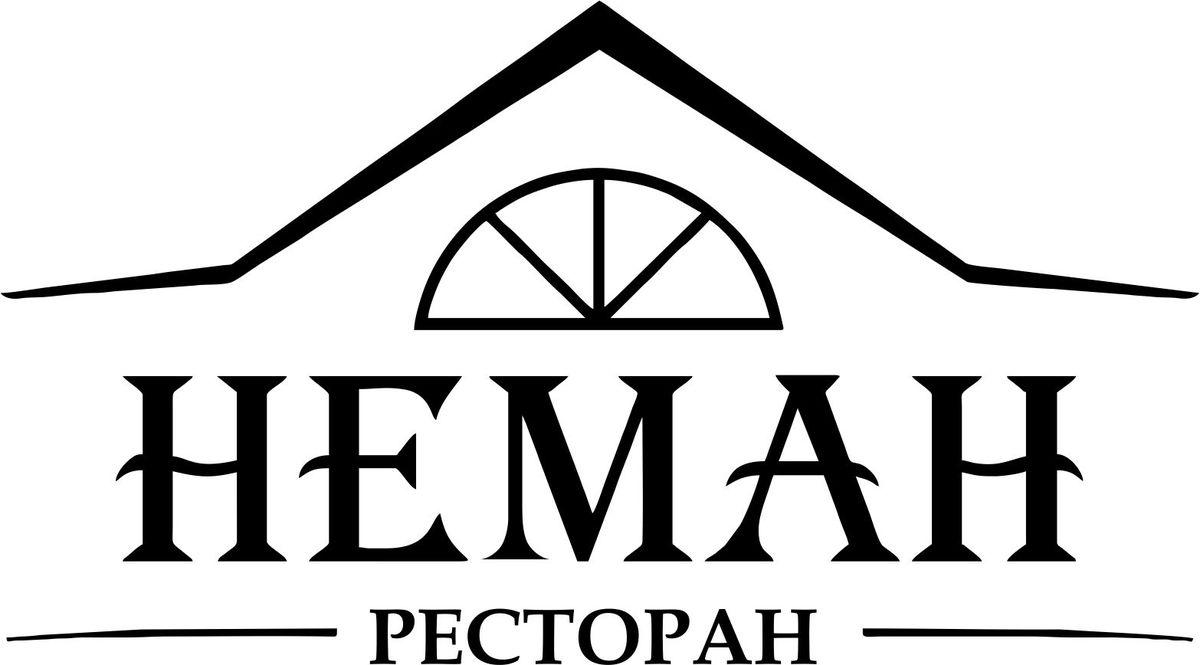 """Сеты к пенному от 14,99 руб/до 825 г в пивном ресторане """"Неман"""" в Гродно"""