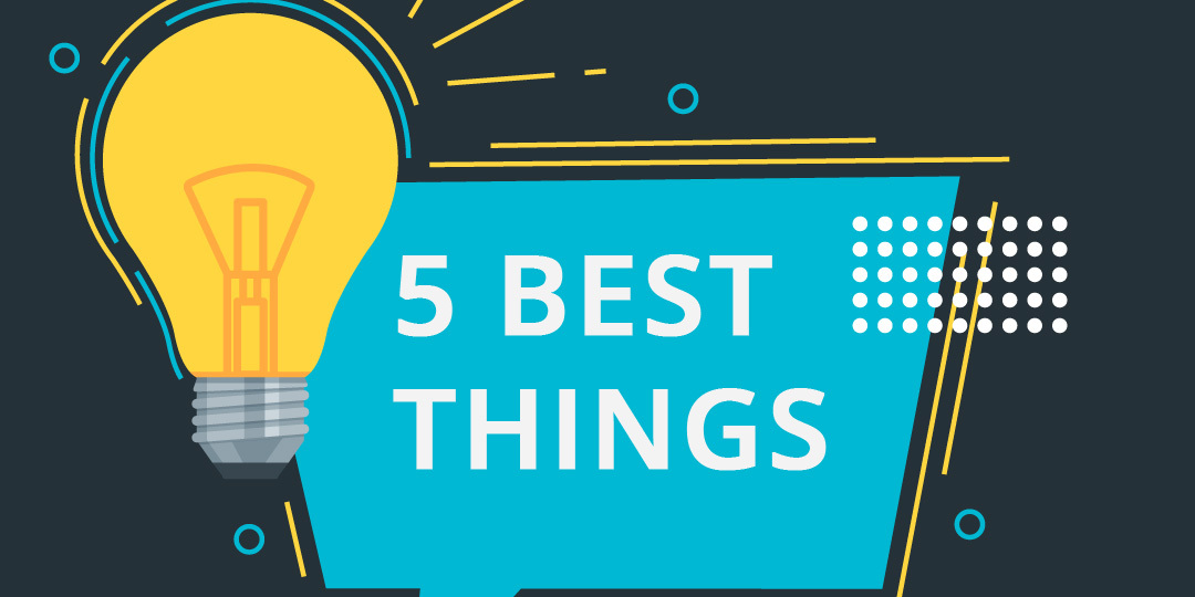 5 Things to look out for in a good Property Management System