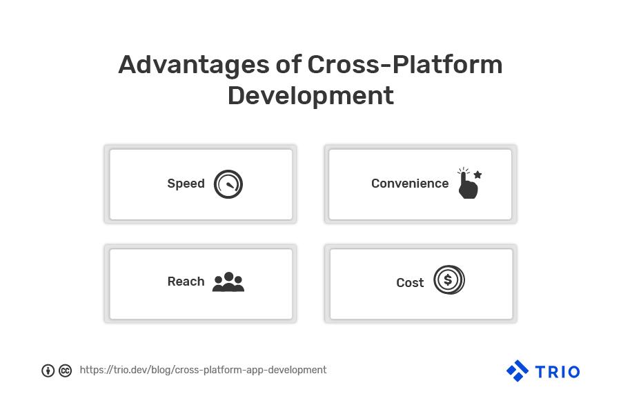 advantages-of-cross-platform-development.jpg