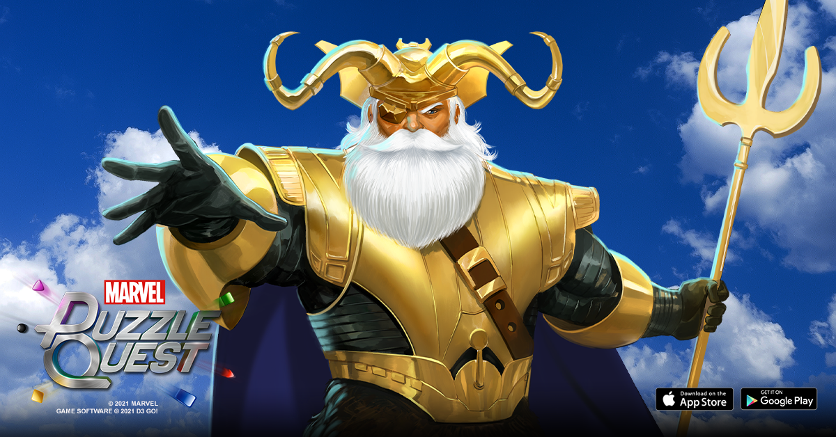 2021-07-20--NC-Odin-all-sizes1200x628-Fbpng