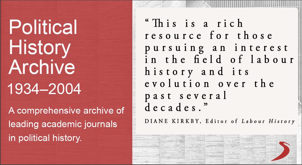 Archive politicalhistory