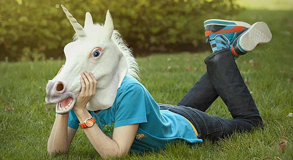 https://s21870.pcdn.co/wp-content/uploads/2015/12/unicorn-1024x558.jpg