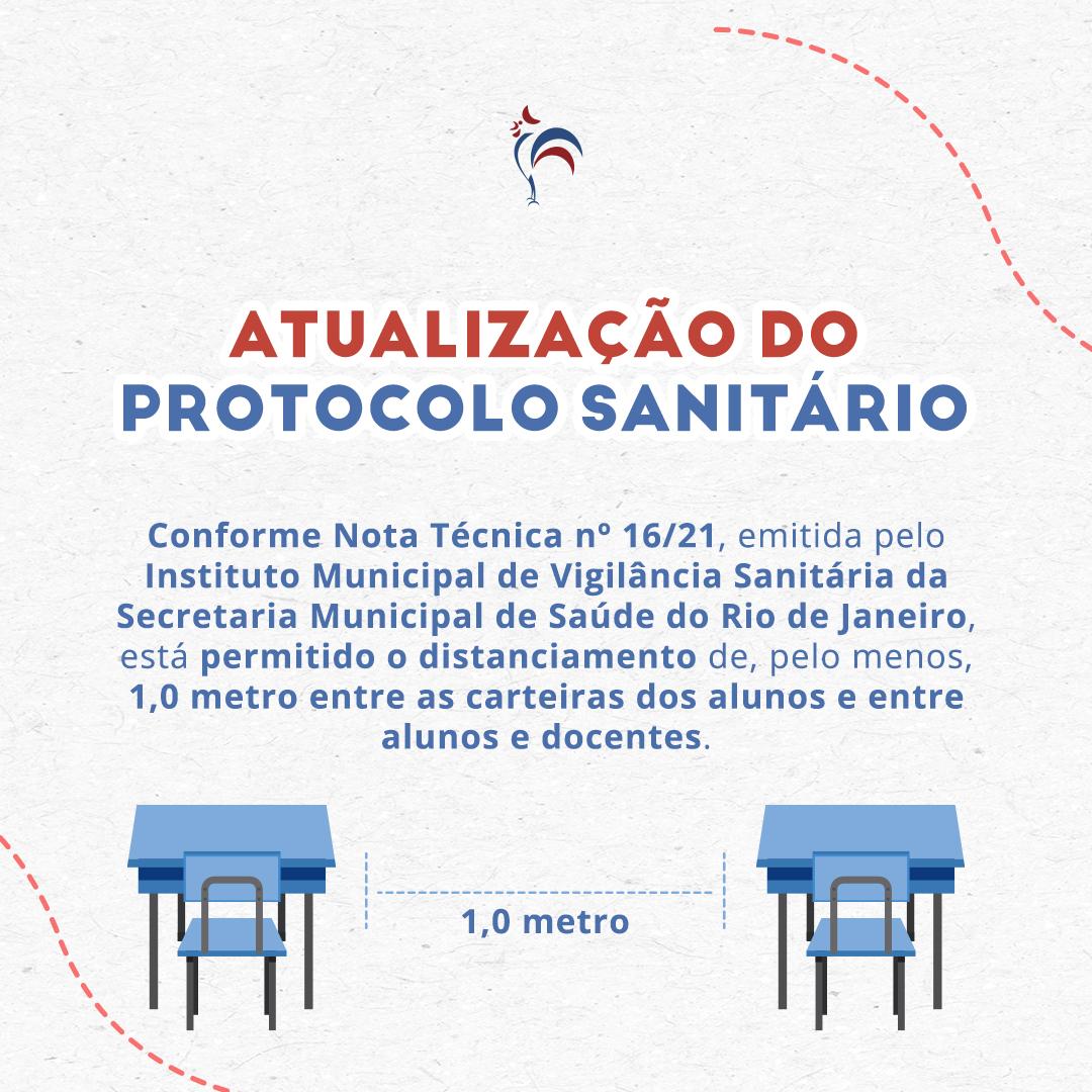Feed_Protocolo Sanitário__21.06.jpg