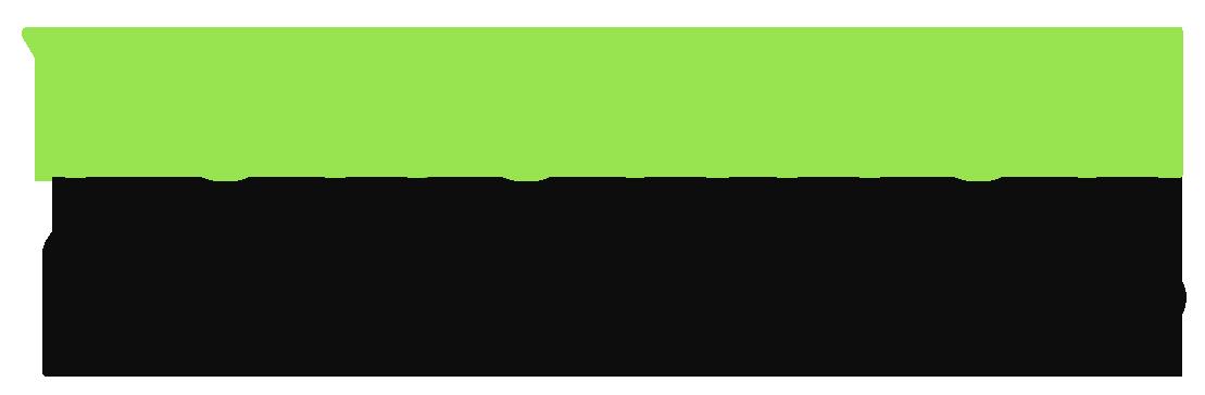 Logo_Yukunkun.png