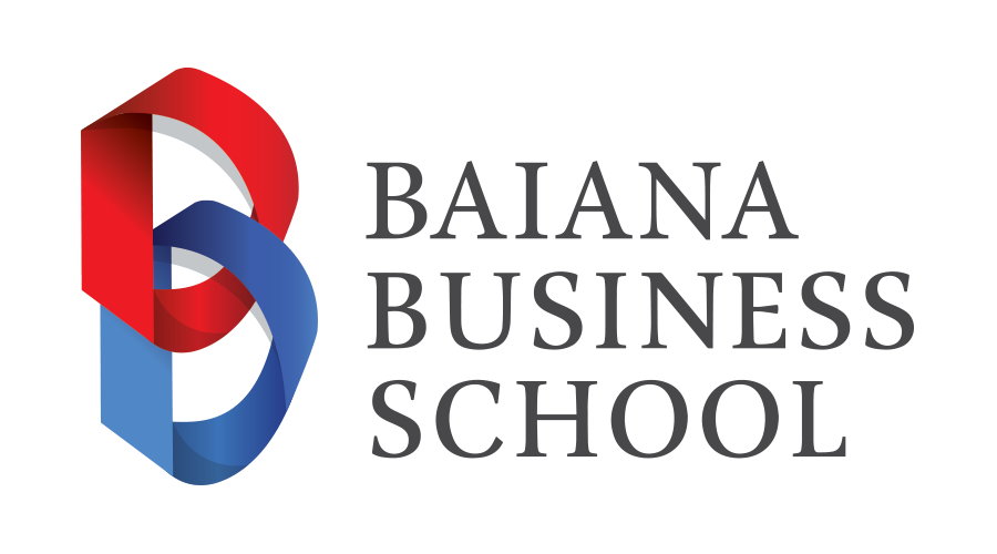 BBS - Logo.png