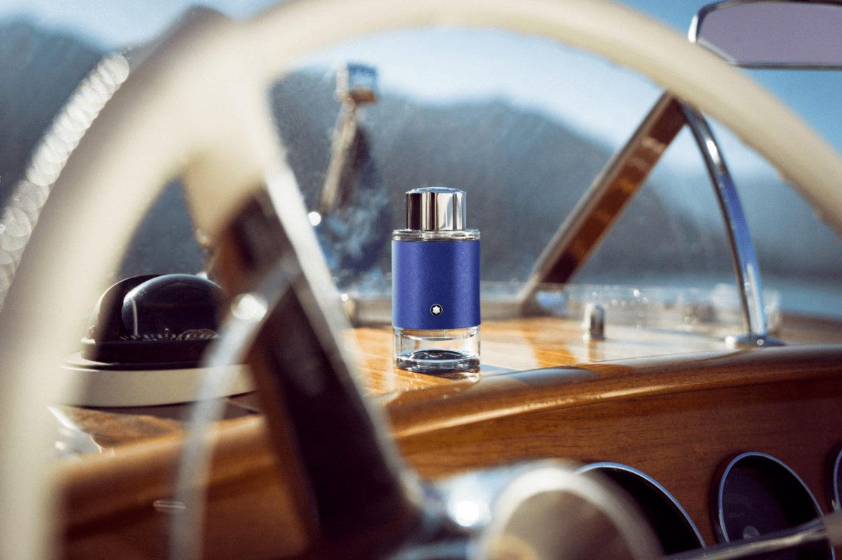 montblanc-explorer-ultra-blue-fragrance-lifestyle-5-1200x800.jpg