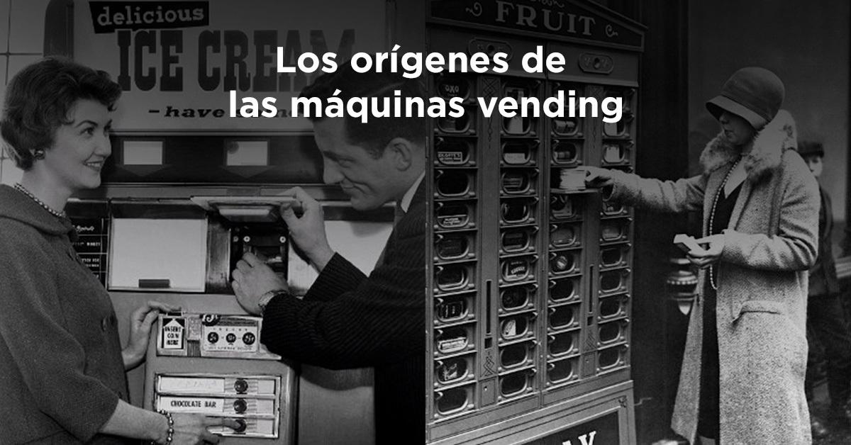 Iparvending_TW_Orígenes.jpg