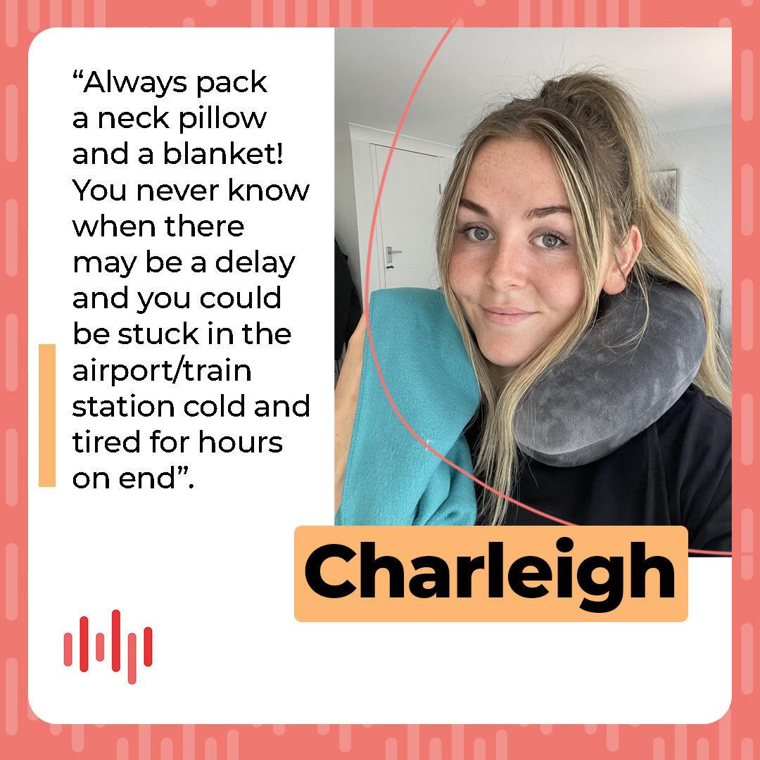 Charleigh IG.jpg