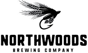 northwoodbrewing.png