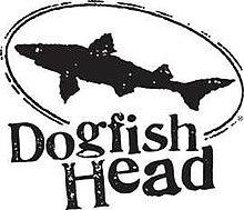 220px-Dogfish_Head.jpg