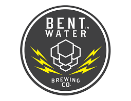 bentwater.png