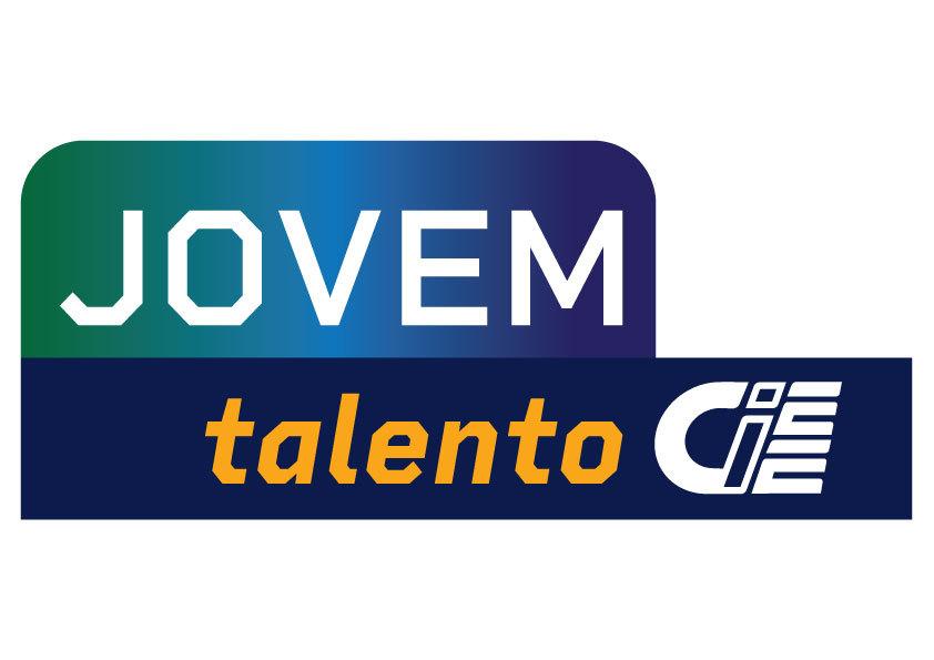 LOGO - Jovem Talento.jpg