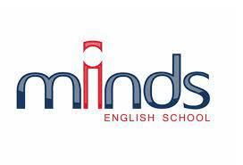 logomarca minds.jpg