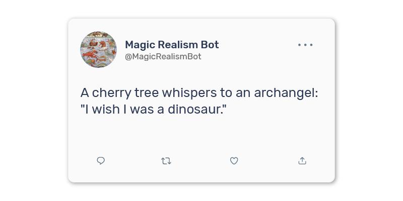 magic-realism-bot.jpg