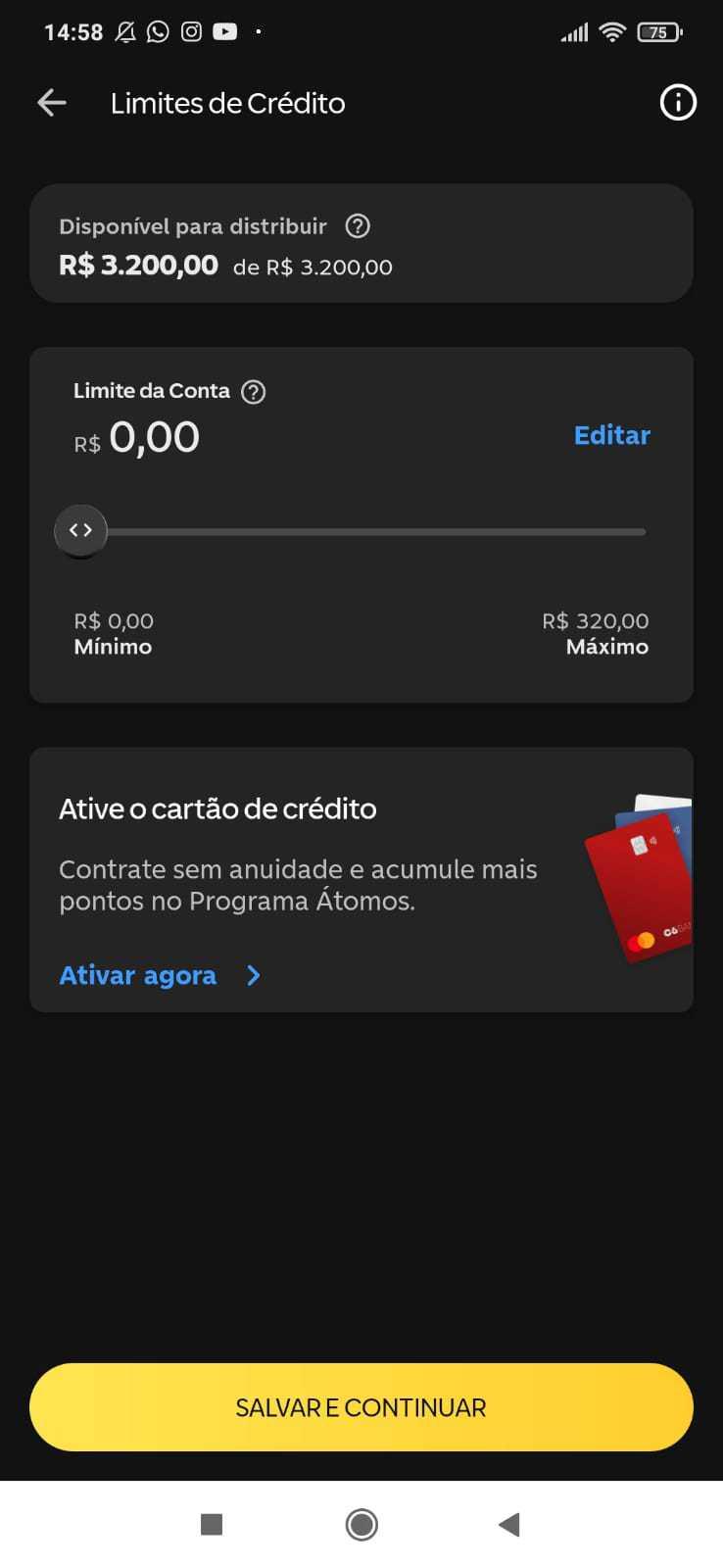 WhatsApp Image 2021-08-07 at 14.58.47 (2).jpeg